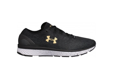 Under Armour Charged Bandit 3 Ombre Кроссовки Мужские