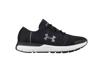 Under Armour SpeedForm Gemini Vent Кроссовки Мужские